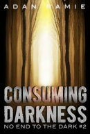 Consuming Darkness