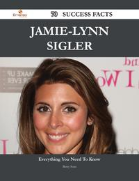 Jamie-LynnSigler70SuccessFacts-EverythingyouneedtoknowaboutJamie-LynnSigler