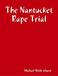 TheNantucketRapeTrial