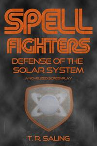 SpellFighters:DefenseOfTheSolarSystem
