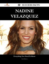 NadineVelazquez29SuccessFacts-EverythingyouneedtoknowaboutNadineVelazquez