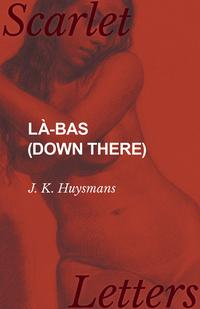 L?-bas(DownThere)