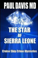 The Star of Sierra Leone
