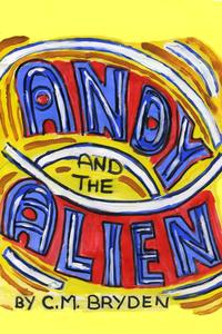 Andy&TheAlien