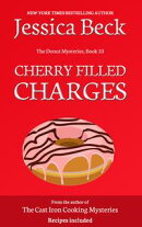 Cherry Filled Charges