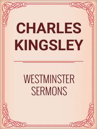 WestminsterSermons