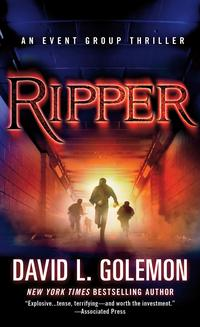 RipperAnEventGroupThriller