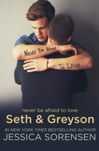 Seth&GreysonTheCoincidence,#7