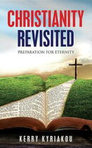 Christianity Revisited