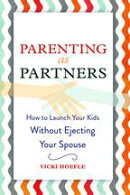 Parenting as Partners