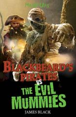 Blackbeard'sPiratesvsTheEvilMummies