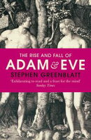 The Rise and Fall of Adam and Eve