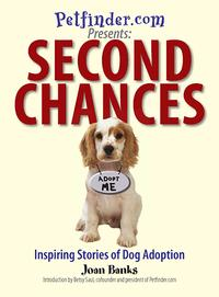 SecondChancesInspiringStoriesofDogAdoption