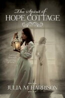 The Spirit of Hope Cottage