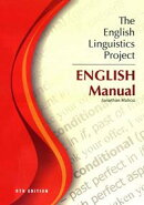 The English Linguistics Project
