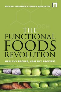 TheFunctionalFoodsRevolution