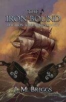 The Iron Bound