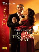 In the Tycoon's Debt