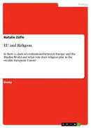 EU and Religion