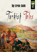 Turkish Tales
