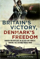 Britain's Victory, Denmark's Freedom