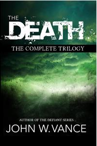 TheDeathTheCompleteTrilogy