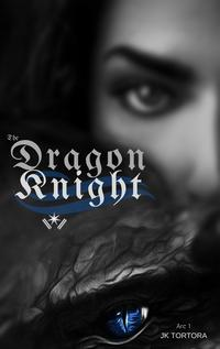 TheDragonKnight-Arc1