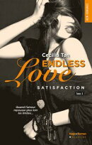 Endless Love - tome 3 Satisfaction (Extrait offert)