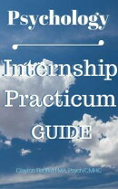 Internship/Practicum in Psychology and Mental Health Counseling