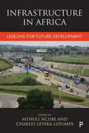 Infrastructure in Africa