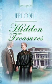 HiddenTreasures