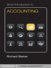 ShortIntroductiontoAccounting