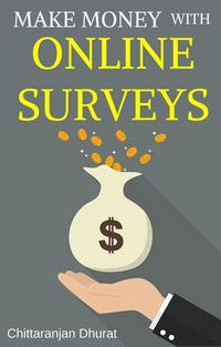 MakeMoneywithOnlineSurveys