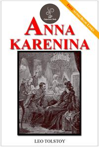 AnnaKarenina-(FREEAudiobookIncluded!)