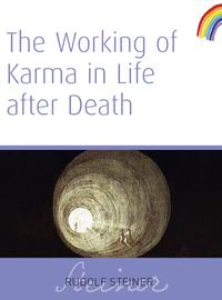TheWorkingofKarmainLifeAfterDeath