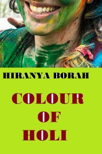 ColourofHoli