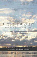 Hope in the Valley