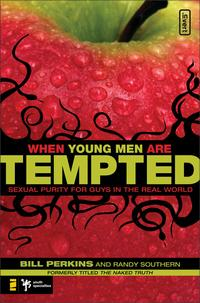 WhenYoungMenAreTempted