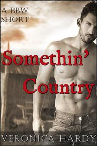 Somethin'Country