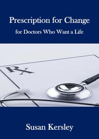 PrescriptionforChange