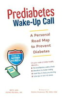 Prediabetes Wake-Up Call