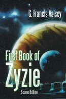 First Book of Zyzie