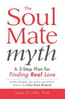 The Soul Mate Myth