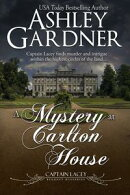 A Mystery at Carleton House