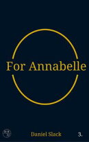 For Annabelle
