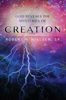 God Reveals the Mysteries of Creation