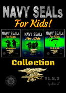 Navy SEALs Obliterate the Leadership Gap! : Navy Seals Special Forces Box Set