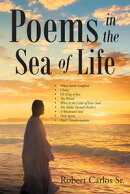 Poems In The Sea Of Life