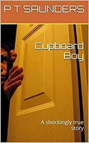 Cupboard Boy