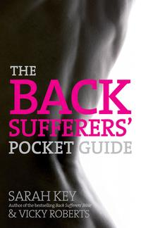 TheBackSufferers'PocketGuide